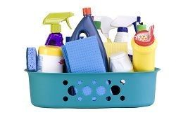 cleaning services sw11