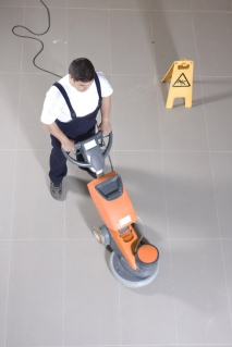 Tips And Tricks From Professional Cleaning Services